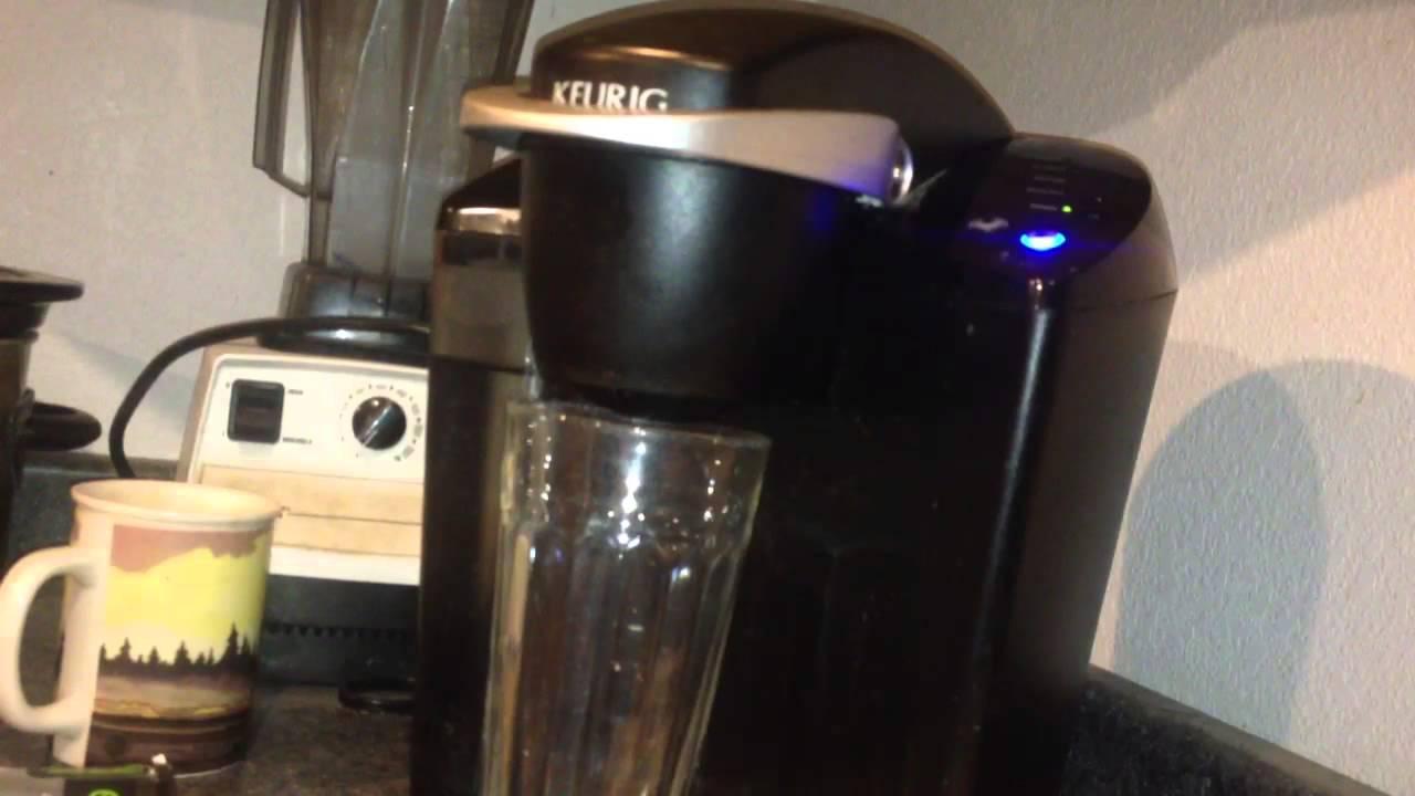 ekobrew reusable filter for keurig review cheap coffee for keurig - Cheap Keurig