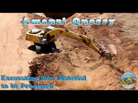 Amani Excavating