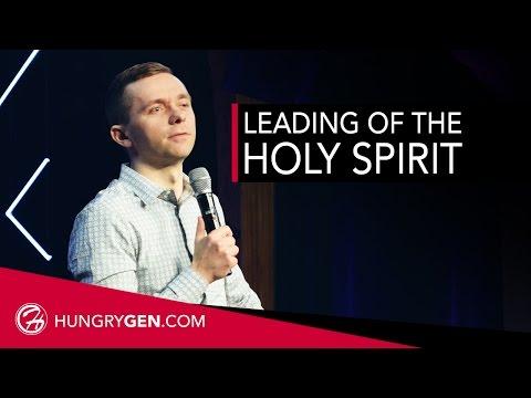 HOW TO HEAR GOD? | Pastor Vlad