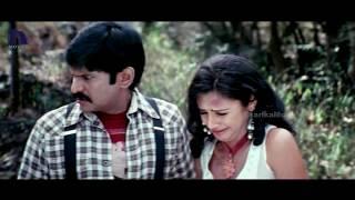Chandrahas Telugu Full Movie Part 12 || Harinath Policherla, Krishna, Astha Singhal, Abbas