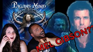 Pagan's Mind - God's Equation
