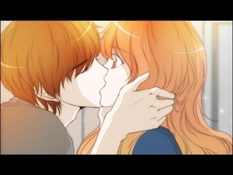 Complete Romance Manga/Manhwa (part4)