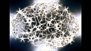 Binaural Beats Music - Healing Frequencies