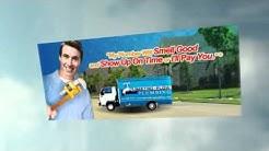 http://plumberdallas.org, Best water heater dallas, Slab leak Highland park