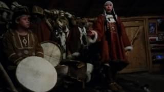 Питомник ездовых собак «Снежные Псы» на Камчатке