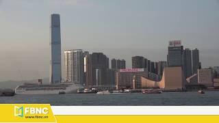 Savills: Bí quyết đầu tư bất động sản Châu Á - Thái Bình Dương năm 2020 | Tạp chí địa ốc FBNC TV