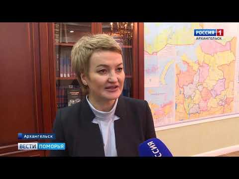 Отдалённые сельские отделения Почты России смогут продолжить свою работу, несмотря на убыточность
