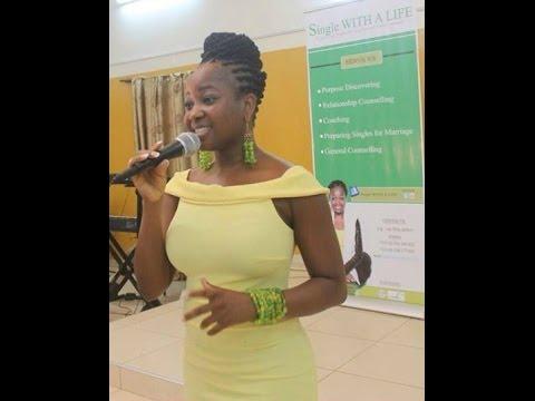GHANA SUGAR MUMMY MEET from YouTube · Duration:  48 seconds