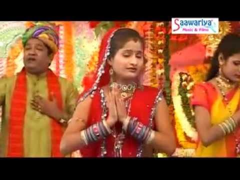 Shyama Tere Charno Ki Dhool Jo Mil Jaye    Album Name: Ardaas