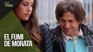 El Fumi de Morata - Vivo como quiero