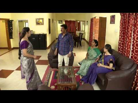 Ponnoonjal Episode 417 31/01/2015 Ponnoonjal is the story of a gritty mother who raises her daughter after her husband ditches her and how she faces the wicked society.   Cast: Abitha, Santhana Bharathi, KS Jayalakshmi Director: A Jawahar