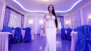 Звезда «Дома-2» Виктория Берникова снялась в рекламе в рекламе