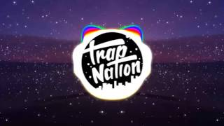 Zeds Dead - Neck and Neck (ft. Dragonette)