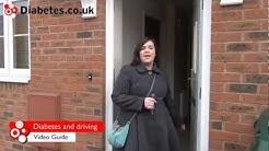 hqdefault - Diabetes And Driving Victoria