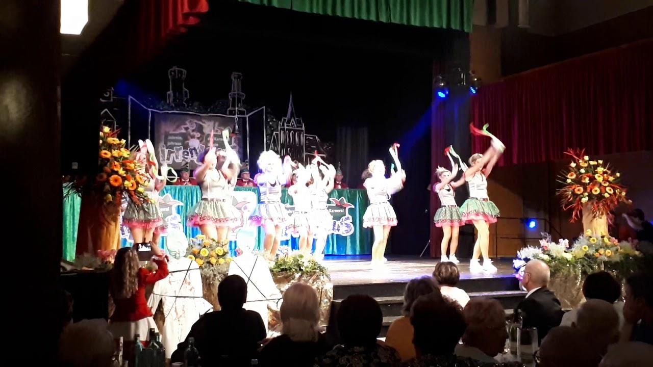 Song Marionetten
