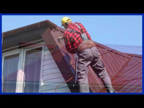 Sheet Metal Roofing | Waukesha, WI   Waukesha Roofing