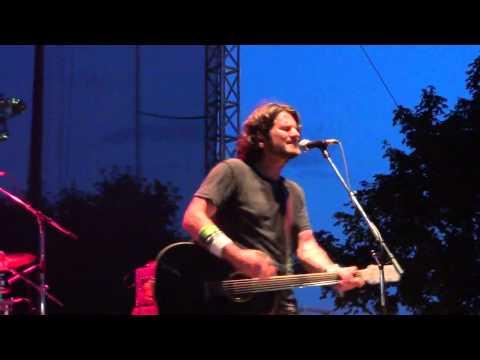 Matt Nathanson - Kill the Lights - 7.12.13