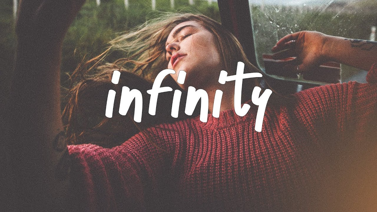 Download Jaymes Young - Infinity (Lyric Video)