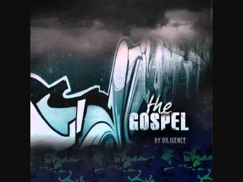 The Gospel By Diligence