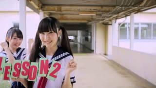 「ゆめいろ学院校歌」MV short ver./every♥ing!
