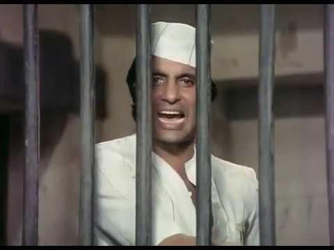 Дважды два - пять | Лучший Индийский фильм Амитабх Баччана