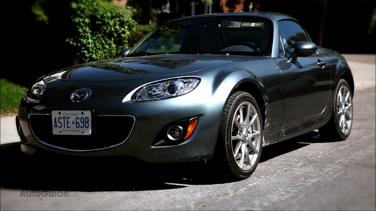 2011 mazda mx5 miata review all of the virtues and none of the vices of the original miata. Black Bedroom Furniture Sets. Home Design Ideas
