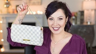 Chit Chat: Forbes Magazine Article, Update on Sacramento Store, and LV Purse giveaway  | Makeup Geek