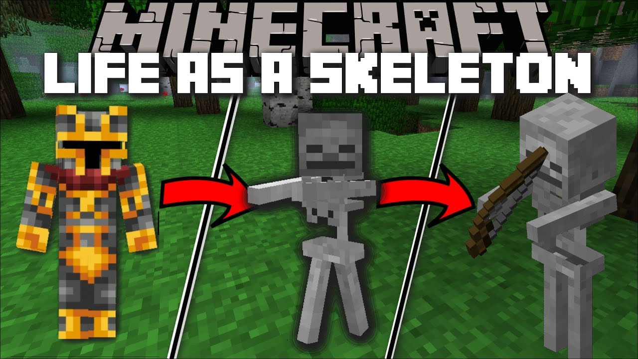 how to get make new villagers in minecraft