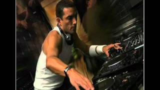 Antoine Clamaran, David Esse -- A Deeper Love (Big Room Mix) [FULL TRACK]