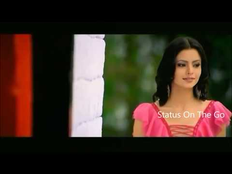 Best bollywood song Mix ever ||Pal Pal soch me aana...