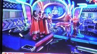 Abhijat Bhat - TharaThara Onthara - ETV News Kannada