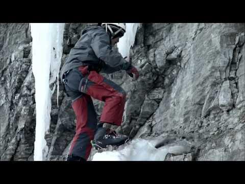 Student Ops 2011   Program   Perserverance: Climbing the Flatland
