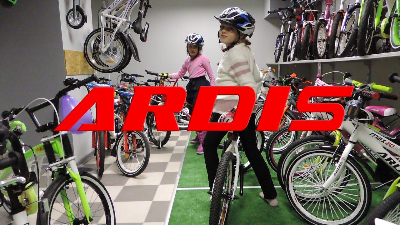 Магазин велоспорт запчасти и аксесуары ремонт велосипедов м .