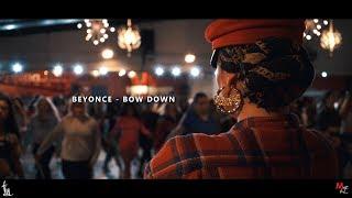 Download lagu BEYONCE - Bow Down (Homecoming Live) - Choreography by TRICIA MIRANDA