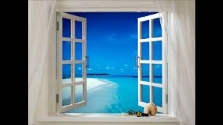 OLETA ADAMS   WINDOW OF HOPE