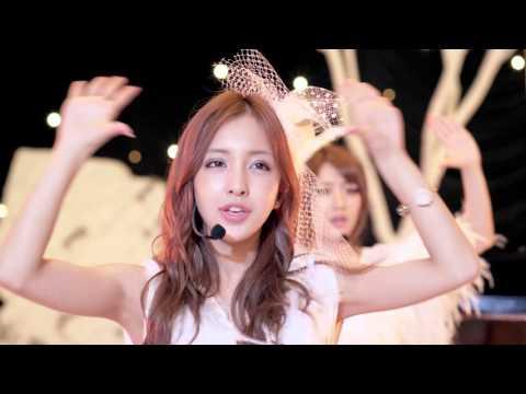 「愛の川」MV 45秒Ver. / AKB48[公式]