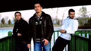 ISyanQaR26 - Yolun Yolcusu ( Beat By Ağıt Aşüftedil & Görkem Köksal)
