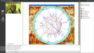 A2_6 Школа астрологии - вебинары по астрологии