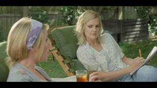 Drew Barrymore: Verrückt nach dir | Deutscher Trailer HD