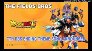 new dragonball super universe survival arc easter eggs the 7th ending theme song theory