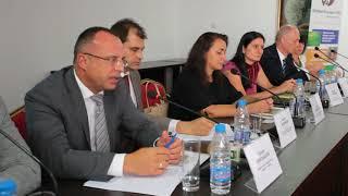 Министър Порожанов: Приемът по 4.2 - след 20 октомври 1