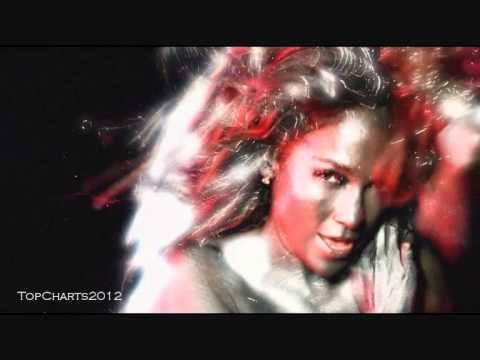 Rihanna et Jennifer Lopez : sensualité/sensuality, mashup