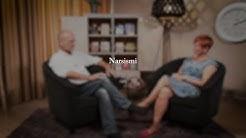 Narsismi | Ihminen tavattavissa