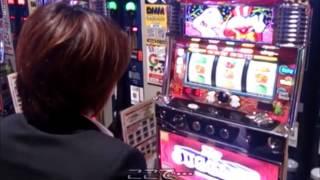 Gスロ実践TV【新店長乱れ打ち編第3回】