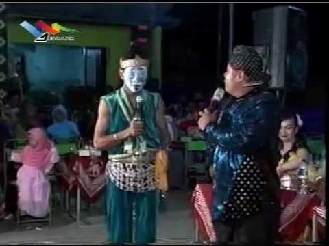 Ela Elo Anggit Music - Gareng tralala