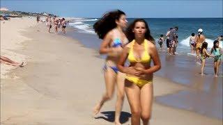 Coopers Beach,Southampton,New York