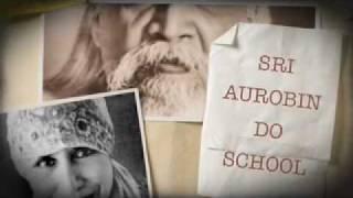 sri aurobindo memorial school