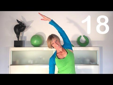 28 TAGE Teil 18 mit Gabi Fastner videó letöltés