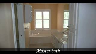145 Wentworth Court Jupiter FL 33458