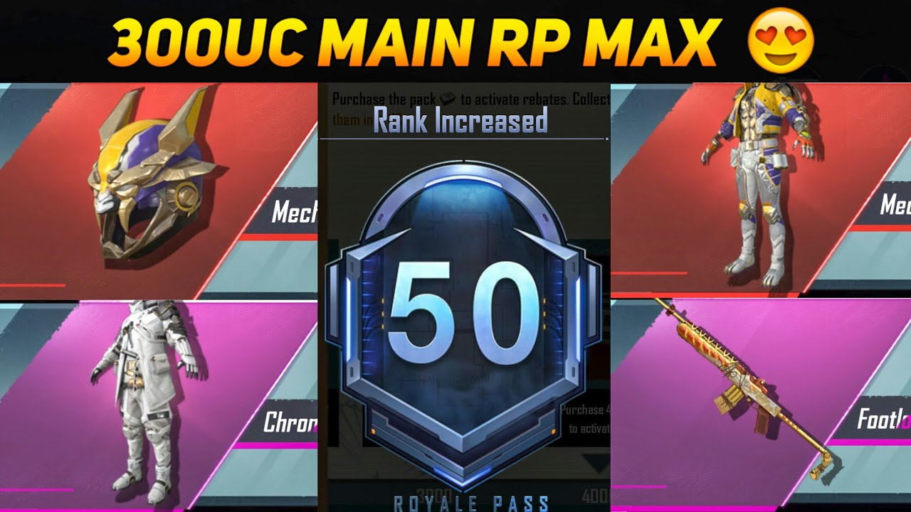 ROYAL PASS MAX C1S2 M4 - M4 RP MAX FIRST TIME - SAMSUNG,A3,A5,A6,A7,J2,J5,J7,S5,S6,S7,59,A10,A20,A30